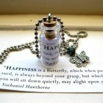 happiness,quote,text-c892ef8afed75bebb74b2f6d7988da0a_h_large