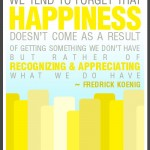 lizzyB_loves_life_happiness_quote