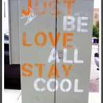 lizzyB_loves_life_justbe_loveall_staycool