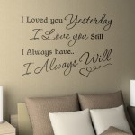 love-quote-words-love-quote-bedanken-good-Love-quotes-sayings-cool-cute-my-pics-quote-favs-Klasse_large